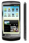 Archos 43 IT 8GB EU/US
