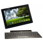 ASUS EeePad TF101-1B203A (Mobile Docking)
