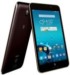 Планшет Asus MeMO Pad 7 ME375CL 16GB LTE Black