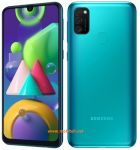SAMSUNG GALAXY M21 4/64GB GREEN