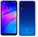 Redmi 7 2/16 Gb Blue EU Global