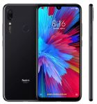 Redmi Note 7 3/32Gb Black EU (Global Version)