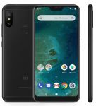 Xiaomi Mi A2 Lite 4/64GB Black EU (Global Version)