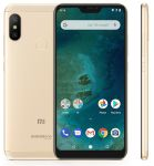 Xiaomi Mi A2 Lite 4/32GB Gold EU (Global Version)