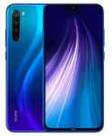 Xiaomi Redmi Note 8 3/32Gb EU Neptune Blue (Глобальная версия)