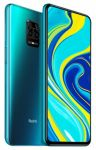 Xiaomi Redmi Note 9S 4/64GB Blue Global Version