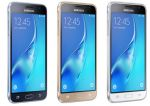 Samsung Galaxy J3 2016 J320H/DS