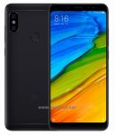 Xiaomi Redmi Note 5 3/32Gb Black EU (Global Version)